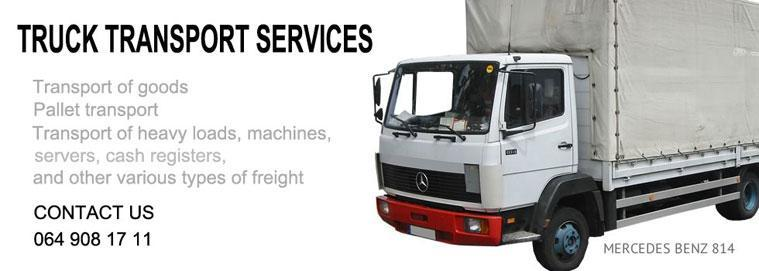 truck-transport-selidbe-beograd