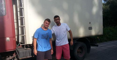 Usluge-Selidbe-Kamionskog-Kombi-Prevoza
