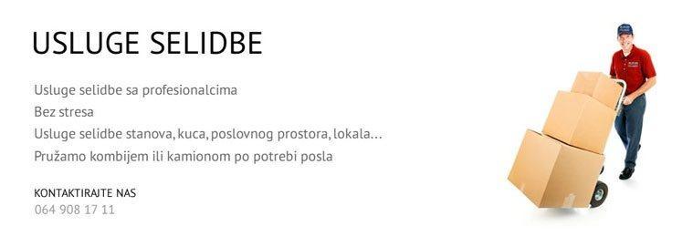 usluge-selidbe-beograd-srbija-inostranstvo