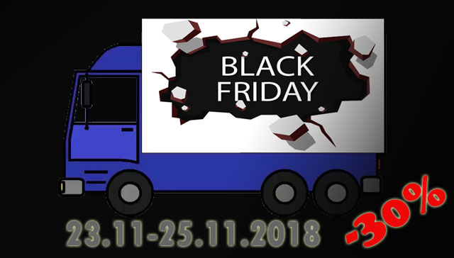selidbe black friday