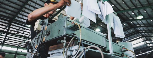 selidbe stamparija